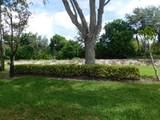 9588 Honeybell Circle - Photo 4