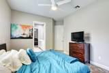 2533 Seminole Circle - Photo 30