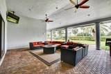 2533 Seminole Circle - Photo 40