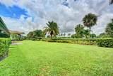 2533 Seminole Circle - Photo 48