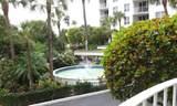 2295 Ocean Boulevard - Photo 1
