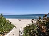 3450 Ocean Boulevard - Photo 62