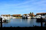 2401 Marina Isle Way - Photo 2