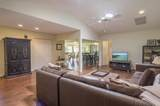 13345 Cross Pointe Drive - Photo 10