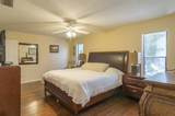 13345 Cross Pointe Drive - Photo 13