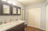 13345 Cross Pointe Drive - Photo 15