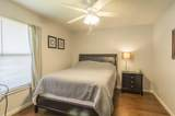 13345 Cross Pointe Drive - Photo 17