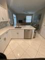 5917 Seashell Terrace - Photo 8