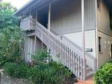 7085 Rain Forest Drive - Photo 2