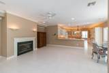 36 High Point Road - Photo 10
