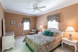 36 High Point Road - Photo 20