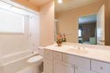 36 High Point Road - Photo 22