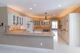 36 High Point Road - Photo 6