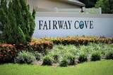 2609 Fairway Cove Court - Photo 2