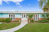 9493 Cove Point Street - Photo 4