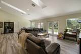 2491 Tailwinds Road - Photo 11