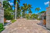 92530 Overseas Highway - Photo 19
