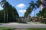 99 Mizner Boulevard - Photo 40
