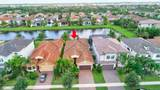 9518 Eden Roc Court - Photo 43
