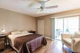 6625 Oriole Boulevard - Photo 14