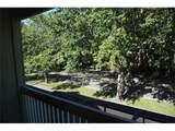 6375 Riverwalk Lane - Photo 14