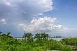 4200 Ocean Drive - Photo 19