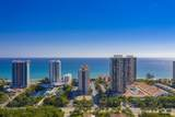 4200 Ocean Drive - Photo 21