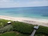 9960 Ocean Drive - Photo 1