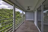 4701 Martinique Drive - Photo 25