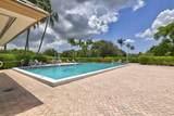 4701 Martinique Drive - Photo 29