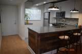 3900 76 Avenue - Photo 6