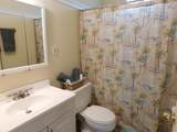 524 Colonial Road - Photo 12