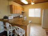 524 Colonial Road - Photo 6
