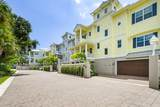 1033 Harbor Villas Drive - Photo 1