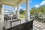 1033 Harbor Villas Drive - Photo 22