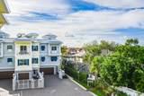 1033 Harbor Villas Drive - Photo 27