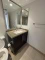 6845 Willow Wood Drive - Photo 8