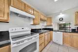 8437 Forest Hills Drive - Photo 11