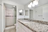 8437 Forest Hills Drive - Photo 15