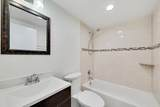 8437 Forest Hills Drive - Photo 17