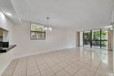 8437 Forest Hills Drive - Photo 7