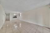 8437 Forest Hills Drive - Photo 8