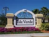 169 Isle Verde Way - Photo 18