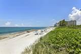 4100 Ocean Drive - Photo 64
