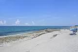 4100 Ocean Drive - Photo 65