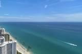 4100 Ocean Drive - Photo 73