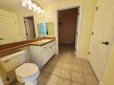 2012 Alta Meadows Lane - Photo 20
