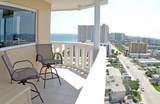 1012 Ocean Boulevard - Photo 10
