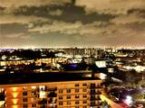 1012 Ocean Boulevard - Photo 12
