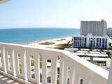 1012 Ocean Boulevard - Photo 9
